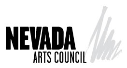 NV_Arts_Council_Logo-BW