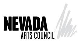 NV_Arts_Council_Logo-BW