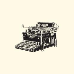 Harler Literary LLC